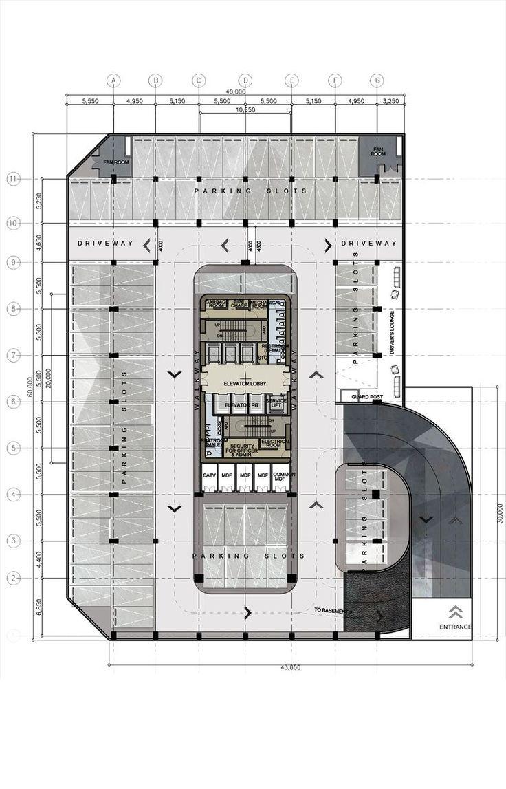 17 best images about floor plans on pinterest basement for Best house plans website