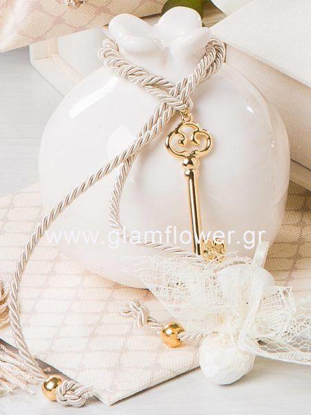 Μπομπονιέρες γάμου   online κατάστημα στη Θεσσαλονίκη   glamflower.gr