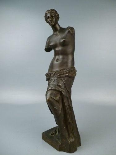 54 best VENUS & APHRODITE images on Pinterest   Aphrodite ...
