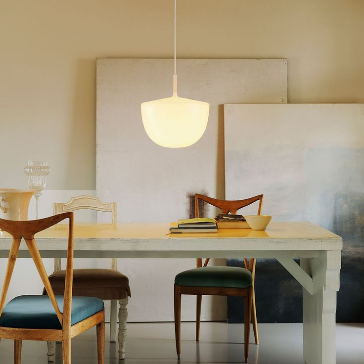 49 best • INSPIRATION • Dining Room Lighting Ideas images on
