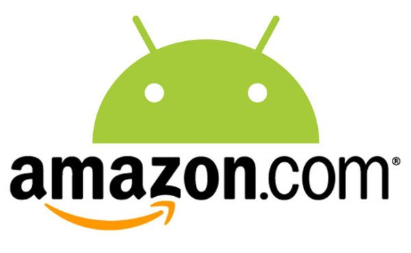 Amazon's Android Appstore Will Soon Reach A Total Of 200