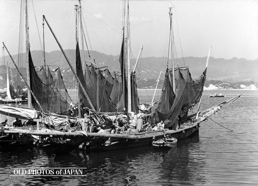 Rhode Island Boat Yards