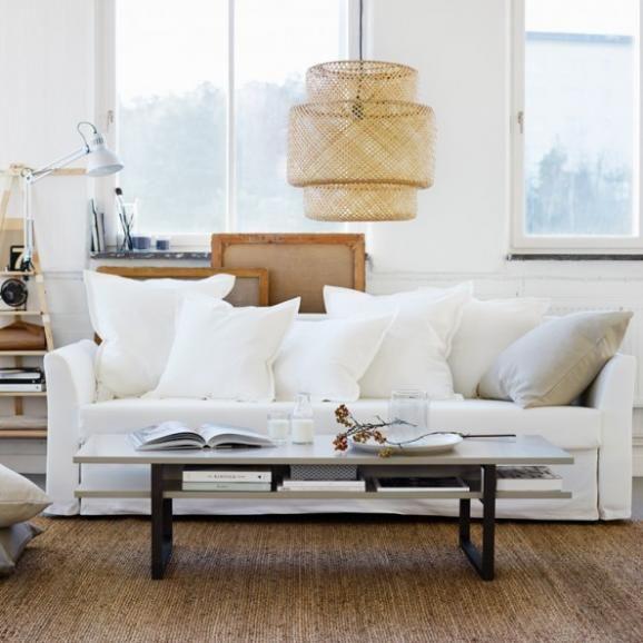 Das Ideale Schlafsofa Infos Tipps Und Schone Modelle Chambre Bretagne