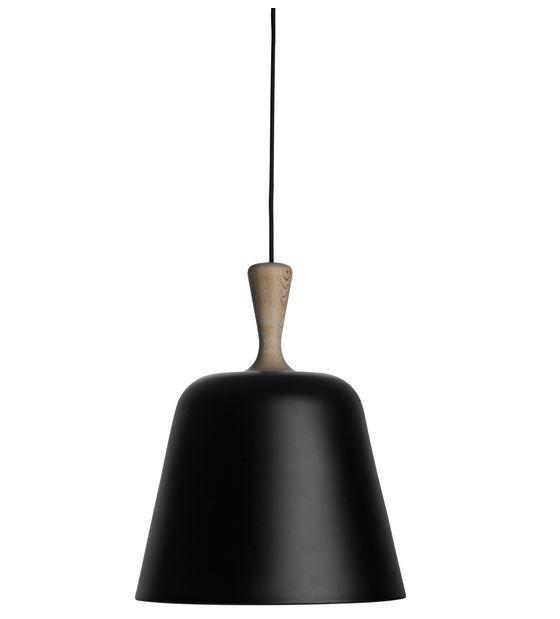 schwarze deckenlampen inspiration pic und aeeedaeffeef boconcept oder