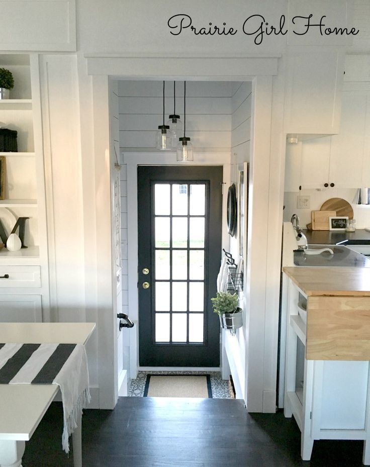 857 best images about Front Halls/Mud Rooms/Entry/Fabulous Doors ...