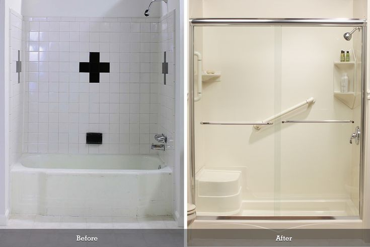 25 Best Bathrooms Images On Pinterest Bathroom Remodeling Bathroom Renovations And Bath Remodel