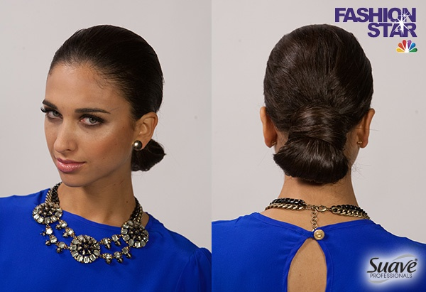 """Hair Style Express: 248 Best Images About My """"job"""" On Pinterest"""