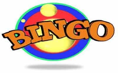 Medemblik - De kaartverkoop voor de grootste bingodie op 28 maart aanstaande in Rumours wordt gehouden gaat als een speer. Nu zijn al de helft van alle kaarten verkocht kregen wij zojuist van...