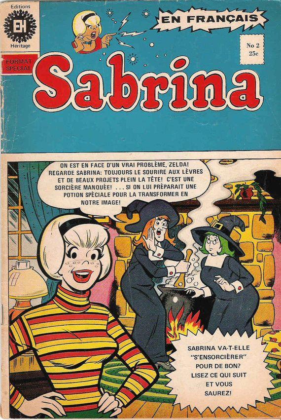 111 best images about Archie Comics on Pinterest | The ...