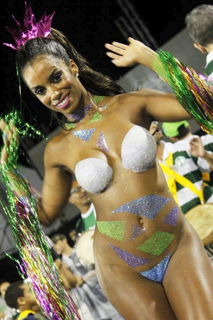 65 best Carib UK & London Festivals images on Pinterest