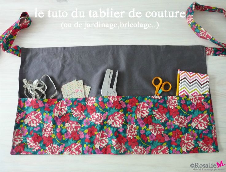 tablier-couture