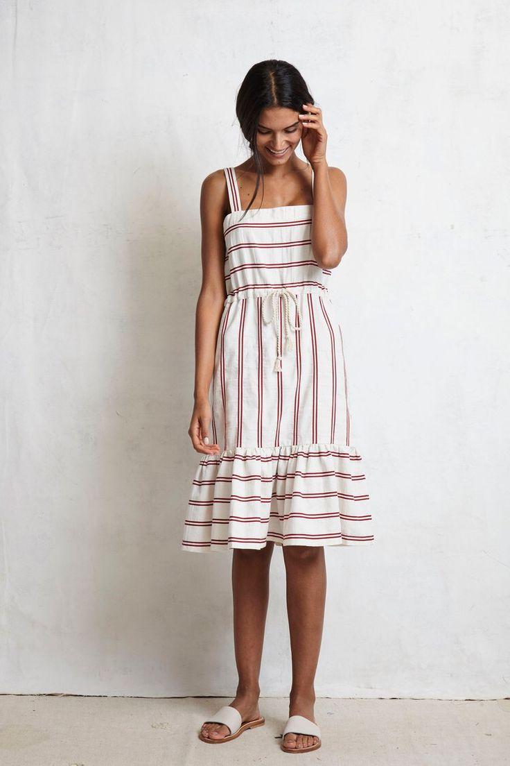 Best 25 Summer Dresses Ideas On Pinterest Summer Dress