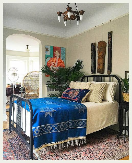 Best 25+ Indian Bedroom Ideas On Pinterest