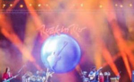 Rock In Rio Card pode ser trocado por ingresso a partir de hoje