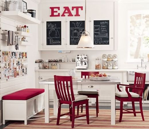11 Best Cook Up A Cost Effective Kitchen Renovation Images On Pinterest Kitchen Ideas Cuisine
