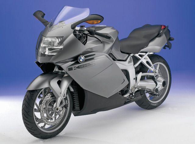 best 25+ bmw motorcycle models ideas on pinterest | war, cafe