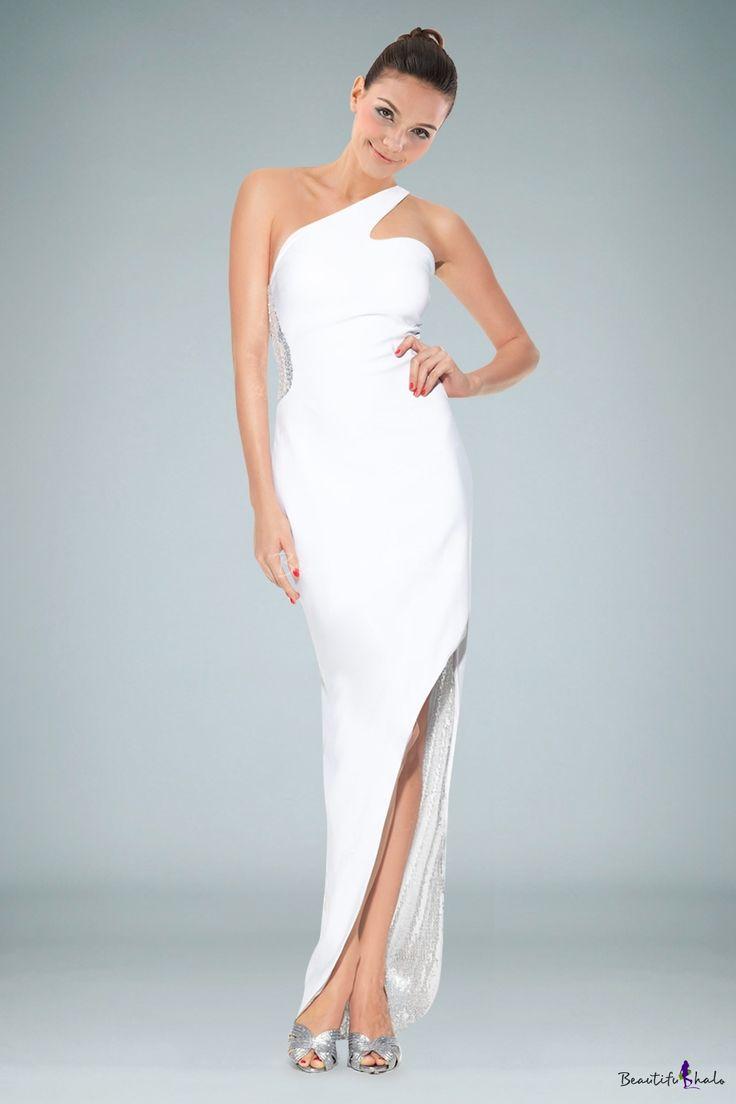 12 best Bridesmaids Dresses images on Pinterest | Bridesmaids ...