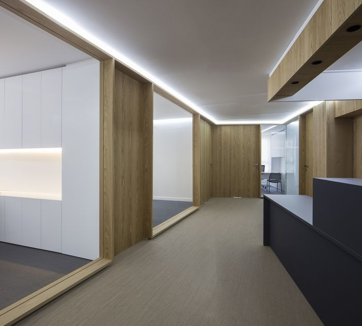 office design company. 291 best interior design office images on pinterest designs interiors and company