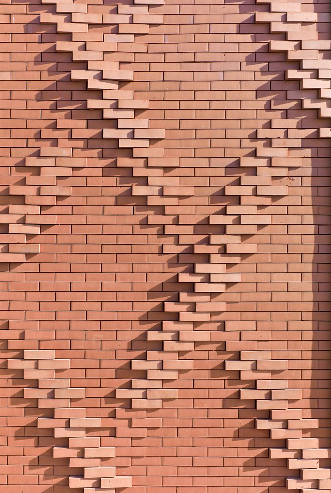 Galería - Casa de la solidaridad / Ellenamehl architects - 7