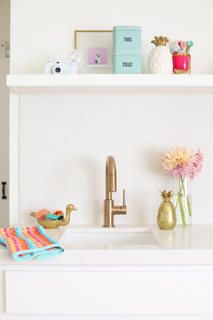 Famous Goldblocks Faucet Vignette - Water Faucet Ideas - rirakuya.info