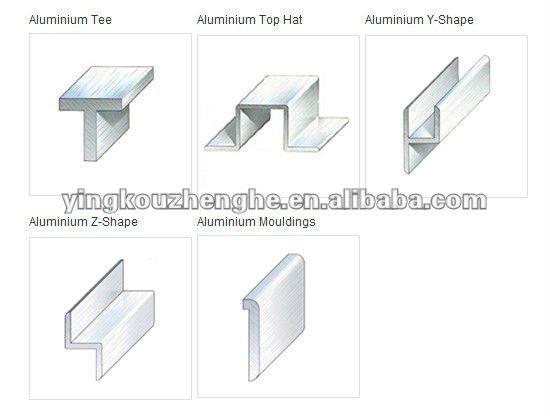 19 best aluminium profile based images on pinterest exhibition booth design display design. Black Bedroom Furniture Sets. Home Design Ideas