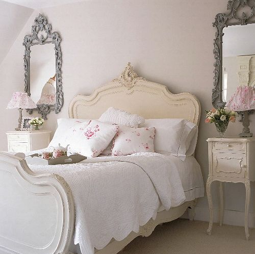 Shabby Chic Bedrooms: Best 25+ Sophisticated Teen Bedroom Ideas On Pinterest