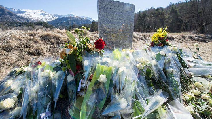 Frau erschlich sich Freiflüge: Falsche Germanwings-Angehörige verurteilt