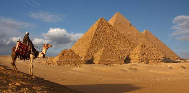 Egypti - http://www.rantapallo.fi/egypti/