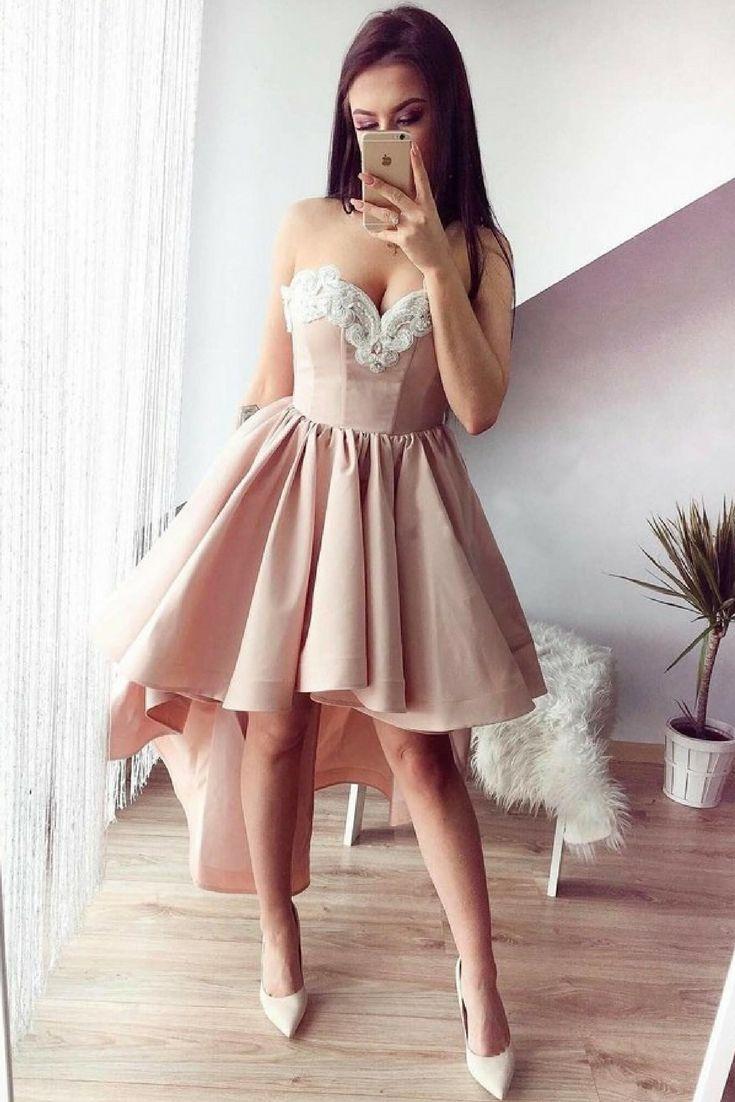 best aubreymason womenus clothing website images on