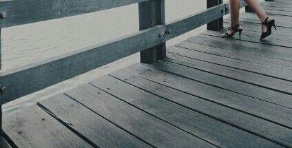 Minimal #minimalism http://www.instagram.com/chrtjhw/