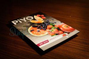 PiYo Get Lean Meal Plan!  Chalene Johnson PiYo Review http://soreyfitness.com/fitness/piyo-workout-chalene-johnson/