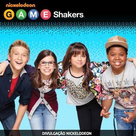 (Nickelodeon)