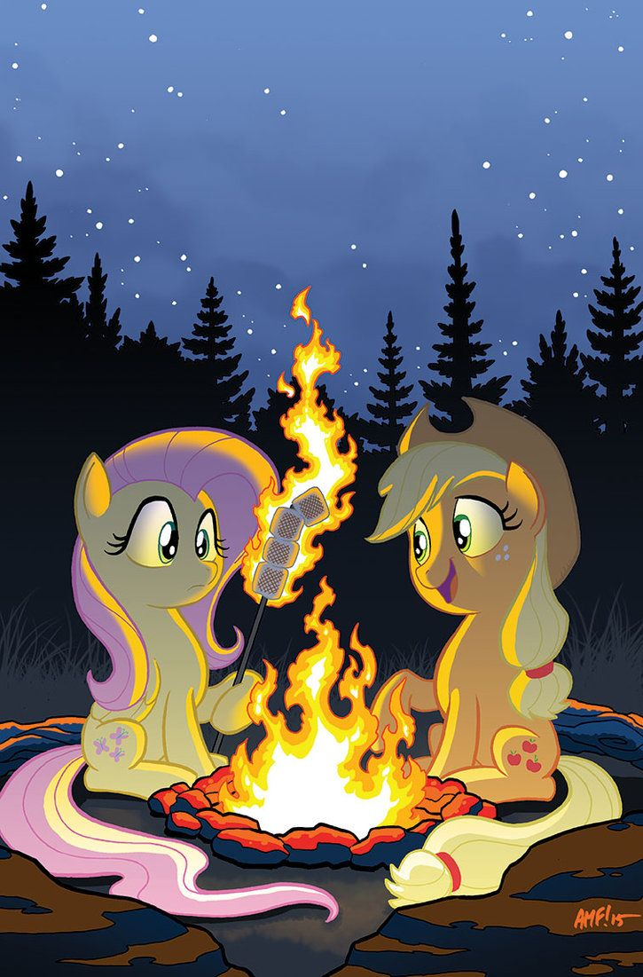 best mlp board images on pinterest my little pony ponies and pony