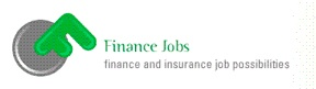 Expatfinancejobs.com gives you access to the best  International Banking, Finance and Accountancy  jobs around the world.