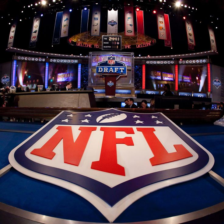 Guess who had the idea for the NFL draft?Bert Bell a cofounder of the Philadelphia Eagles in 1933 actually thought of the idea to have an NFL draft!The first NFL draft took place in 1936 thanks to Bells expert thinking.Awesome!#tbt   credit: mentalfloss.com SUPER BOWL 52 CHAMPIONS Follow the page: @eaglesdailyfacts #Eagles #EaglesNation #PhiladelphiaPride #BirdGang #GoBirds #FlyEaglesFly #EaglesNest #EaglesFootball #NFL #CarsonWentz #NickFoles #Philly #Philadelphia #GoEagles…
