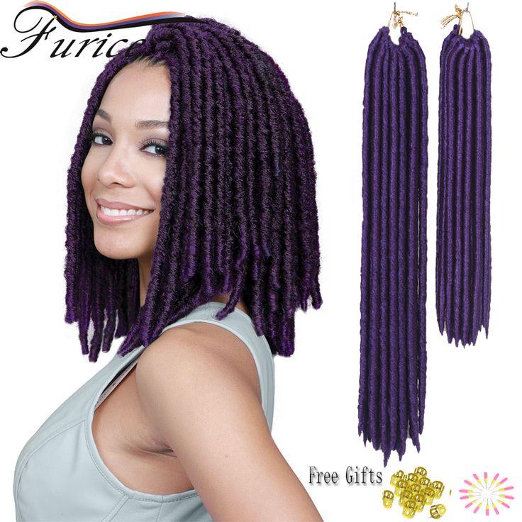 Crochet Braiding Hair Extension Faux Locs Cheap Braiding Hair Curly Bulk Hair For Braiding Crochet Hair Extensions Faux Locs