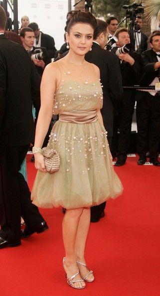 Preity Zinta: Bollywood Divas, Bollywood Fav, Fav Actors Actresses, Gorgeous Beauty, Bollywood Fashion, Fave Celebrity, Celebrity Fashion, Fairies Tales, Bollywood Celebrity