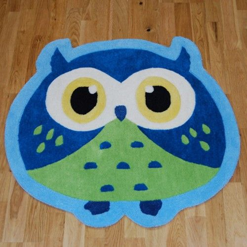 17 Best Images About Rugs For Children On Pinterest