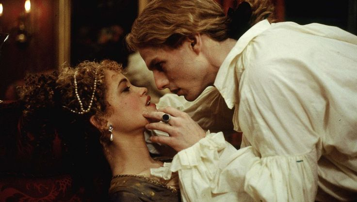 As some of you may already know, Paramount Television and Anonymous Content are working on a TV series based on Anne Rice's The Vampire Chronicles (there are 11 books total) and the author herself is seeking your help in finding the perfect Lestat. The author took to Facebooklast night asking fans to chime in with their personal favorites to play the iconic role of Lestat de Lioncourt, the centuries-old sexy vampire antihero from her books.