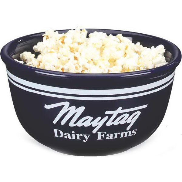 22 best images about Custom Popcorn Buckets, Boxes, & Bags ...