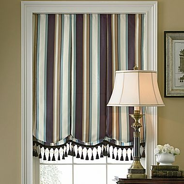 7 best Jcpenney custom decorating images on Pinterest  For the home Curtains and Custom window