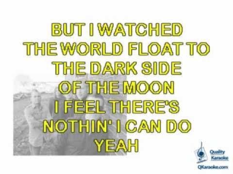 3 Doors Down - Kryptonite (Karaoke Instrumental) w/ Lyrics