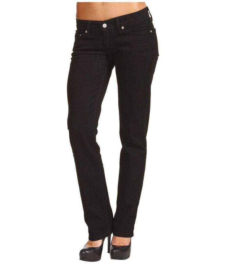 432 best Womens's Jeans images on Pinterest | Women's jeans, Women's  fashion and Legs - 432 Best Womens's Jeans Images On Pinterest Women's Jeans
