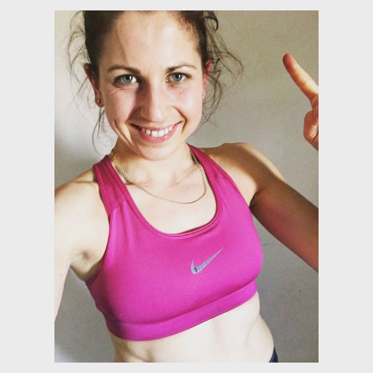 Trening poprawia humor przetestowane Jeśli dopada cie smutek beznadzieja i brak wiary we własne możliwości to zrób tak samo jak ja. Ubierz strój sportowy trochę poćwicz pobiegaj lub wyjdź na spacer. Zobaczysz że to działa  Buziaki i pozdrawiam  http://ift.tt/2i5k8On #blogerka #blog #youtuber #trenerpersonalny #trening #workout #workoutdone #potreningu #lepszyhumor #goodmood #fitness #fitnessgirl #nike #poprawahumoru #instagram #instapic #instafoto #vsco #polandgirl #strongwoman #nevergiveup…