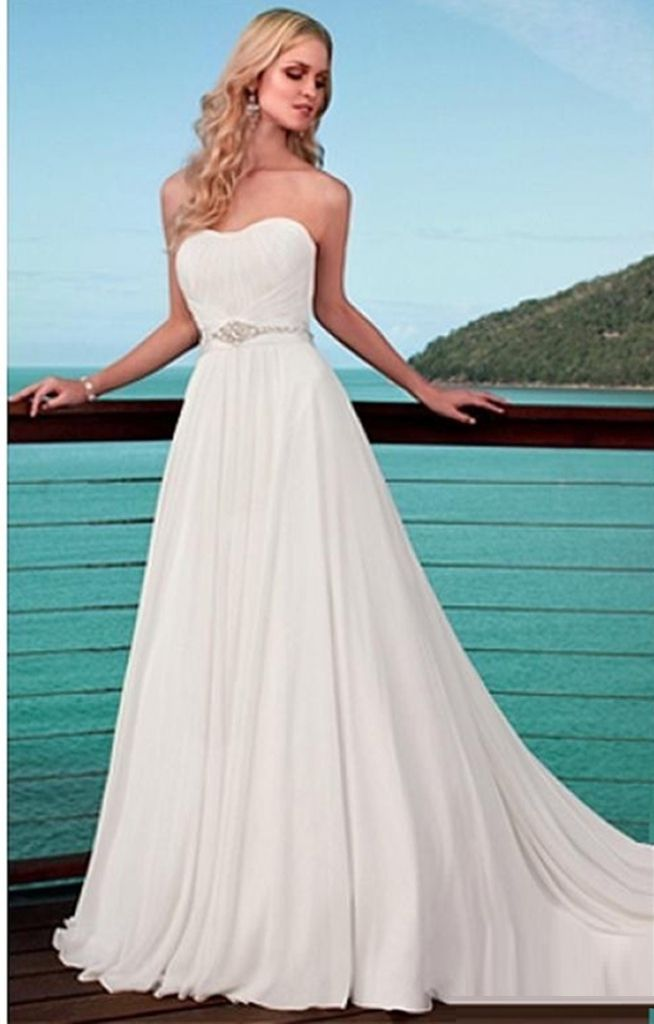 Best Wedding Dresses Under Ideas On Pinterest Flower