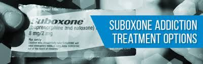 How Long Does Suboxone Stay In Your System?  Tags: how long will 1mg of suboxone stay in your urine how long does one suboxone strip stay in your system how long does one 8mg suboxone stay in your urine how long does 1/4 suboxone stay in your system how long does 1 suboxone strip stay in your system how long does suboxone stay in your system 2015 how long does suboxone stay in your system 2014 how long does suboxone stay in your urine 2015 how long does .25 suboxone stay in your system how…