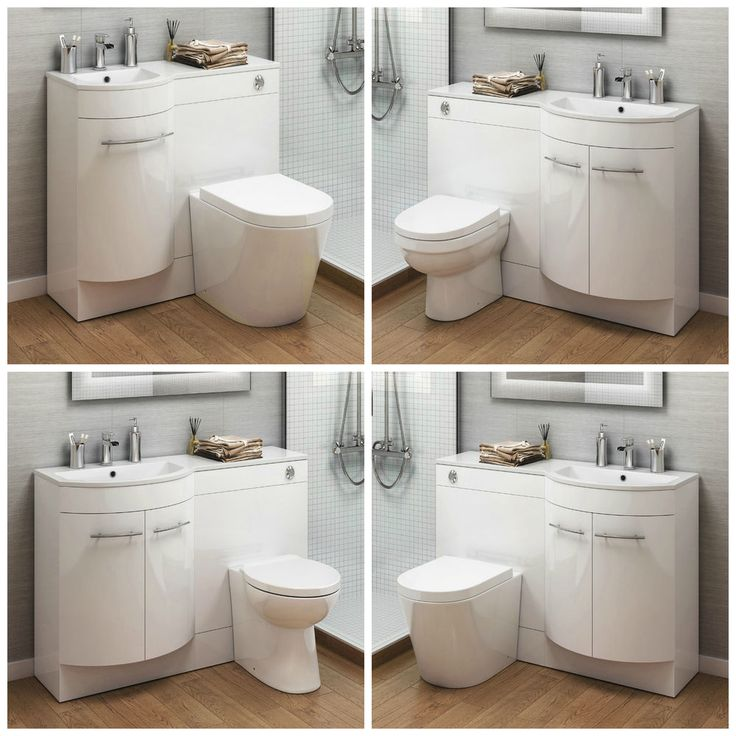 Excellent Ugly Bathroom Tile Cover Up Big Wash Basin Designs For Small Bathrooms In India Round Bathroom Vainities Image Of Bathroom Cabinets Old Cleaning Out Bathroom Exhaust Fan WhiteLaminate Flooring For Bathrooms B Q 1000  Ideas About Toilet And Sink Unit On Pinterest | Corner Sink ..