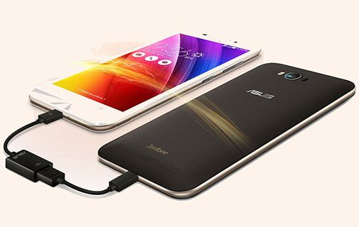 Most of the Chinese #Smartphone Brands Competing in India with each other, Race is just for providing most possible best feature under the budget. In this series the #Asus Launches #ZenfoneMax with Enormous battery of 5000 mAh. The phone also has other good features like v5.0 (Lollipop)/Android v6.0.1 (Marshmallow) OS, Snapdragon 615/410, 13 MP rear and 5 MP Front camera, 16/32 GB ROM with... http://www.prosconsview.com/2016/06/asus-zenfone-max-review-pros-and-cons.html