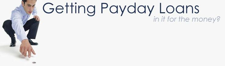 There are many loan providers willing to offer cheap payday loans. For this reason, applicants beware. Although the internet can be used as a great search tool, it is also stores many fraudulent companies as well.