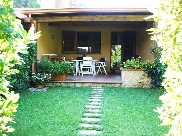 Location vacances maison Pula